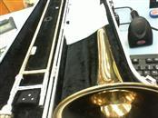 BUNDY Trombone TROMBONE